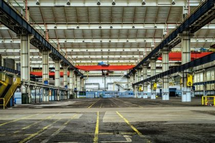 warehouse legal liability insurance in Orlando, Florida